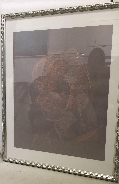 05-Max-Stock-im-Spiegelbild-seines-Frauenportraits