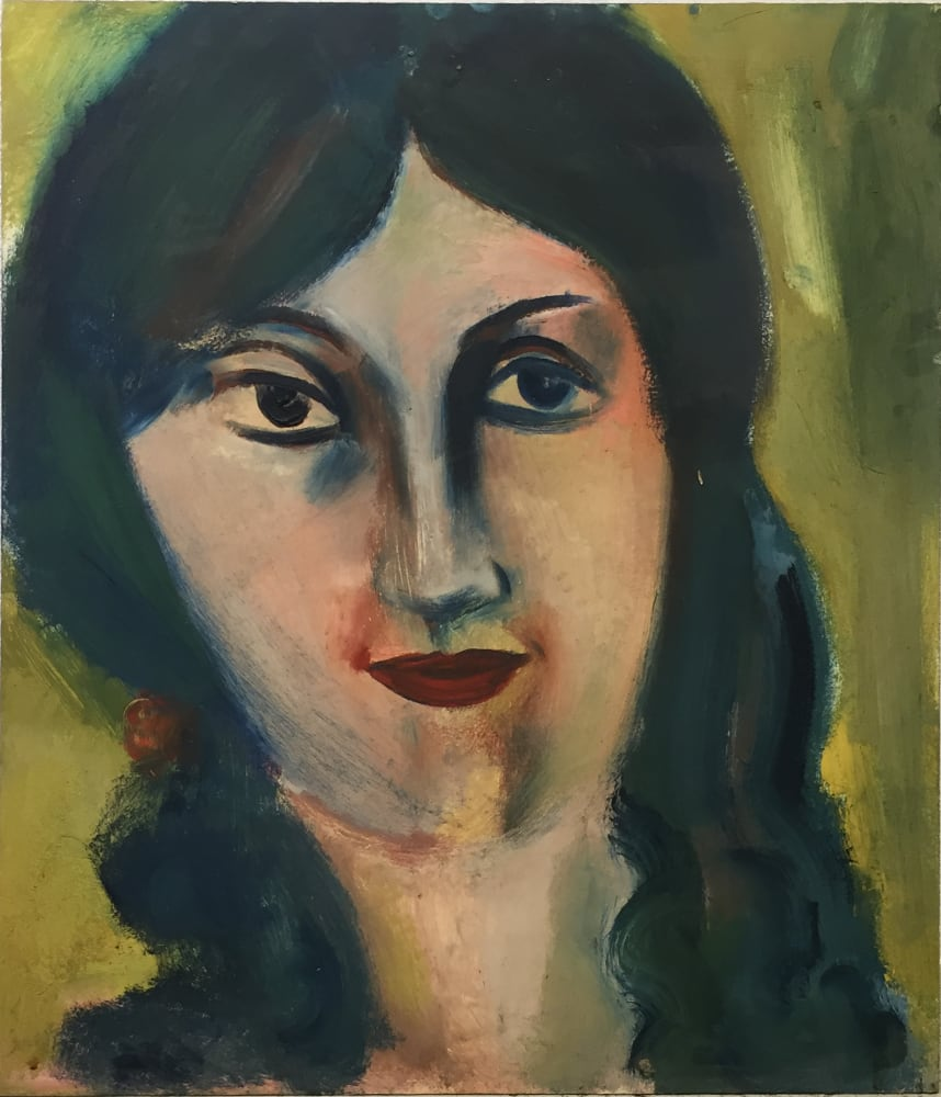 08-Frau-1974
