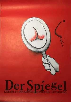 Plakat-Der-Spiegel