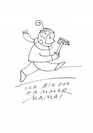 Ich-bin-der-Hammer