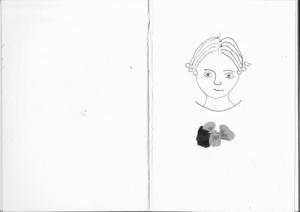 Gesicht | 2012